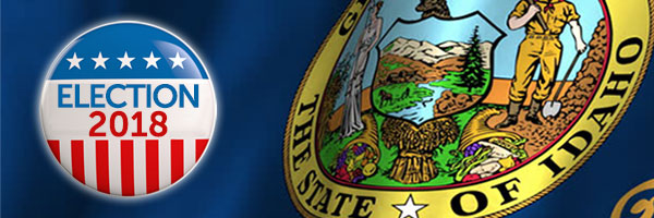 Boise Democrat Files To Run For State Superintendent